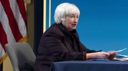 Kein Inflationsrisiko durch Konjunkturhilfen