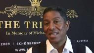 Gedenk-Konzert für Michael Jackson abgesagt