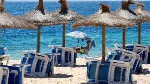 Was die Einstufung für Urlauber bedeutet
