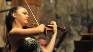 Mit Hilfe der Meisterwerke von Tschaikowsky lässt sich Russlands Musik besser verstehen.