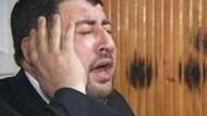 Istanbuler Gebetsrufer singt zu schlecht