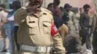 Dutzende Tote bei Anschlägen in Lahore