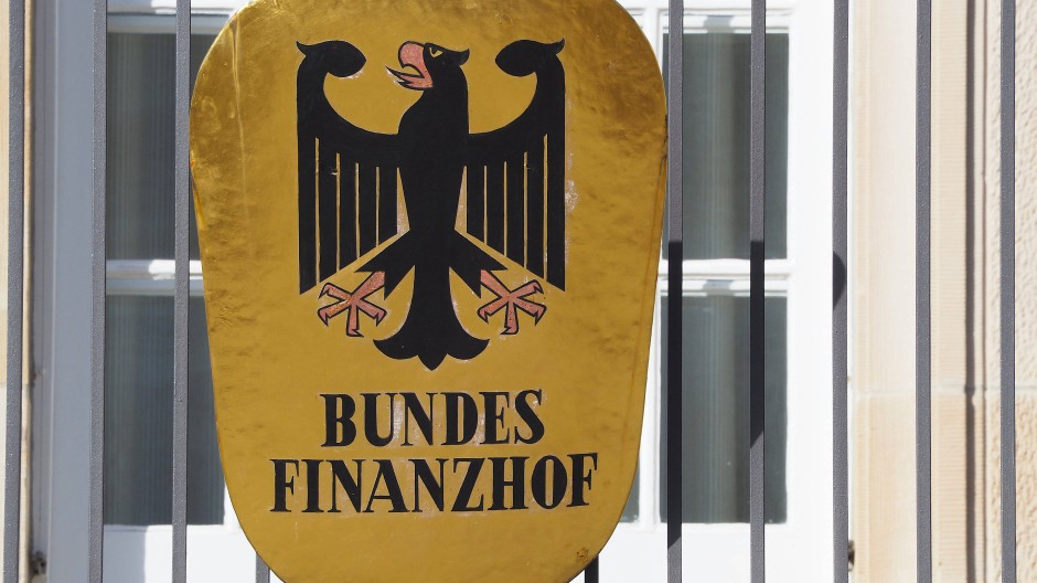 Für den Bundesfinanzhof erfasst die Abgeltungsteuer alle Wertveränderungen im Zusammenhang mit Kapitalanlagen.