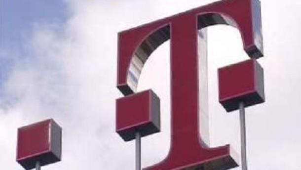 Telekom bestätigt Datenklau - bestreitet Missbrauch