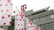 Die neue Datenpanne der Deutschen Telekom