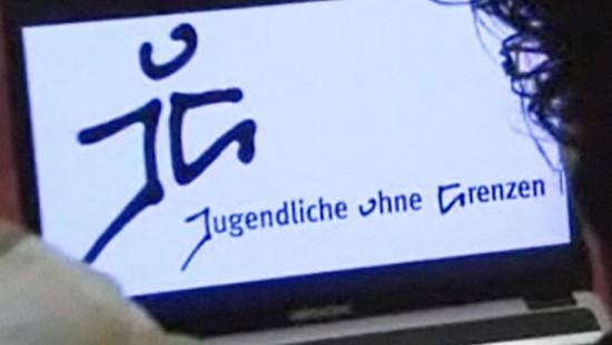 """Ein Leben auf Probe - """"Geduldete"""" in Deutschland"""