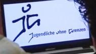 Ein Leben auf Probe - Geduldete in Deutschland