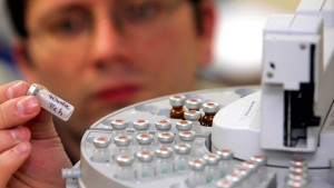 Mehr Übernahmen und Fusionen in der Biotechnologiebranche
