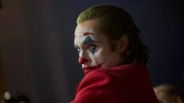 """Wieso der """"Joker"""" zum Irren wird"""