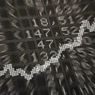 Die neue Art des Anlegens: Exchange Traded Funds