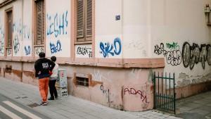 Wie Städte gegen den Wohnungsmangel kämpfen