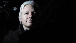 Kann Assange jetzt aufatmen?