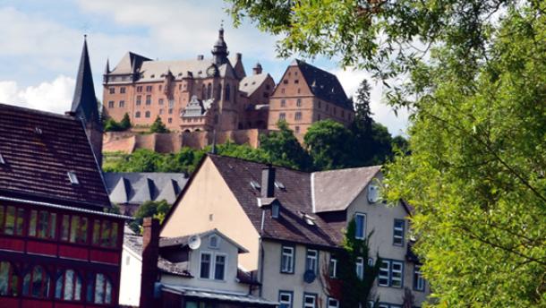 Verlängerung der Mietpreisbremse in Hessen verzögert sich