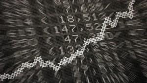 Nervosität an den Anleihemärkten