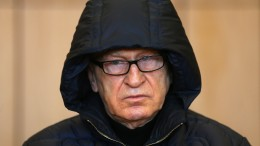 Früherer Agent Mauss zu Bewährungsstrafe verurteilt