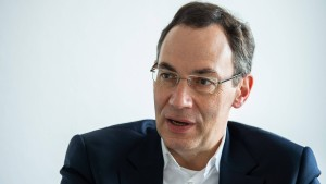 Opel-Partner sucht mehr Personal als gedacht