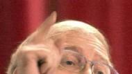 """FDP-Vize Brüderle: """"Uns geht es nicht um ein Machtspiel"""""""