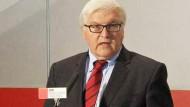 SPD will sich enthalten