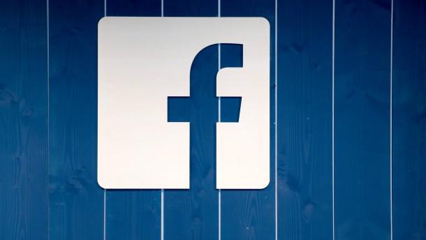 Die Facebook-Fibel