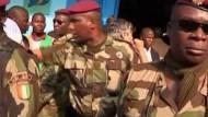 Wahlkommission erklärt Ouattara zum Sieger