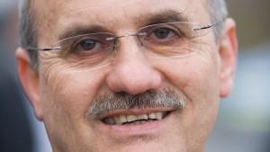 Hessens Polizei bekommt einen Integritätsbeauftragten