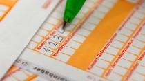 Dauerhafter Niedrigzins: Immer mehr Banken geraten unter Druck.