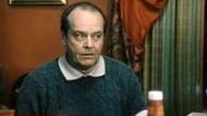 "Film-Kritik: Jack Nicholson in ""About Schmidt"""