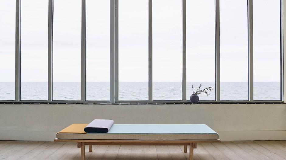 Liege von Skagerak: Fusion zwischen Japan und Skandinavien