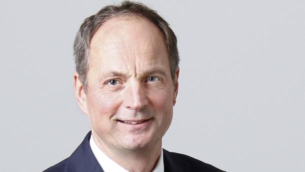 Matthias Schellenberg geht zum Bankhaus M.M. Warburg