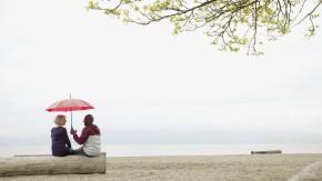 Die Vermögensfrage: Den Ruhestand sorgfältig planen