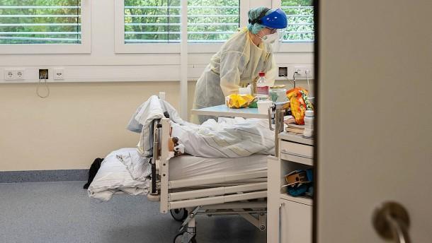 So sehr belasten Spahns Pläne die Krankenkassen
