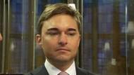 Ex-Wunderkind Windhorst vor Gericht