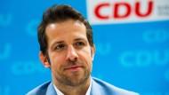 Stefan Raab konnte er bereits schlagen. Kann Nino Haase nun auch den Mainzer Oberbürgermeister bezwingen?
