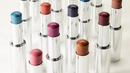 Mit Make-up den Schönheitsbegriff erweitern