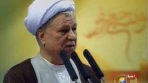 Wieder Massenproteste in Iran