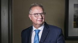 """Fidesz-Spitzenkandidat vergleicht EU-Kommission mit """"Politbüro"""""""