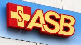 Ermittlungen gegen frühere ASB-Mitarbeiter wegen Untreue