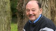 Michel Tournier, hier auf einer Aufnahme aus dem Jahr 2005
