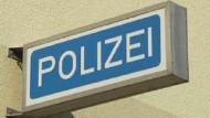 Berlin nimmt Terroristen-Botschaften sehr ernst