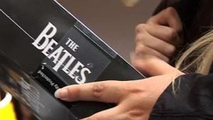 Die Videospielebranche hofft auf den Beatles-Effekt