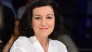 Neuer Posten: Dorothee Bär wird Staatsministerin für Digitales im Kanzleramt.