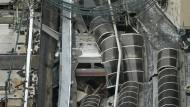 Hätte ein automatisches Bremssystem den Unfall in New York verhindern können?