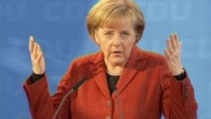 """CDU: """"In der Not"""" sind weitere Staatsbeteiligungen möglich"""