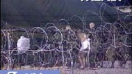 """Camp X-Ray"" in Guantanamo: Wie die Gefangenen behandelt werden"