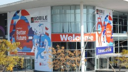 Intel sagt Messeauftritt in Barcelona ab