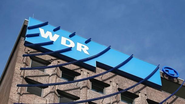 """""""Querdenker"""" kapern WDR-Frequenz"""