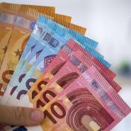 Macht sehr viel Geld doch glücklicher?