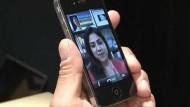 Sorgt bei Apple und Dialog für Auftrieb