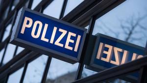 Linke-Abgeordneter stellt Strafanzeige nach Polizeieinsatz
