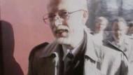 18. März 1990: Erste freie Volkskammerwahl